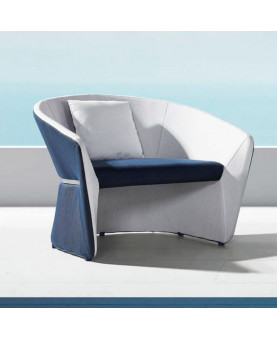 Fauteuil - Bold - Higold by...