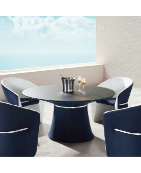 Dining table - Bold -...