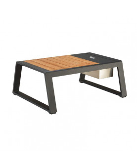 Table basse - Pacifica